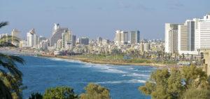 Экспорт в Израиль