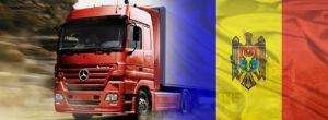 Экспорт в Молдову из России